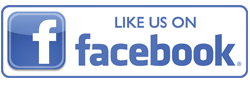 Like Terre Haute Guns on Facebook