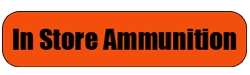 In Stock Ammunition | Terre Haute Indiana