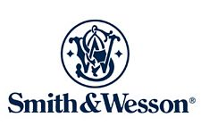 Smith and Wesson Firearms