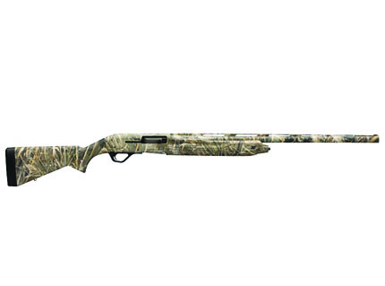 SX4 12GA 3.5in 28in INV+3 Mossy Oak Shadow Grass Blades