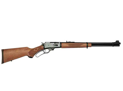 336C 35REM 20in Lever Action