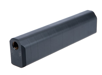 Salvo 12 12GA Suppressor 12in
