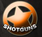 Firearm Transfers